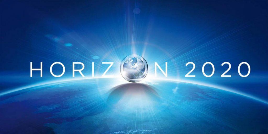 H2020 EU Biomolmacs
