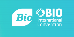 BIO International Convention 2020