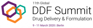 DDF-SUMMIT-BERLIN-2020